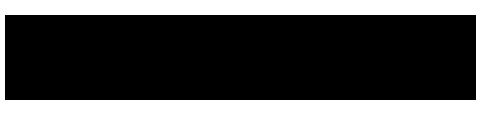 Logo PHILIP MES