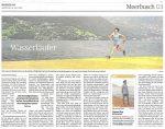 16-07-19 RP- Artikel Meerbusch Floating Piers