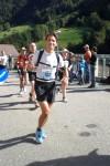 2009-Jungfraumarathon-Personal-Training-Dusseldorf(6)