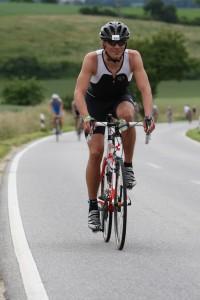 2012-Ironman-Triathlontraining-Dusseldorf 02