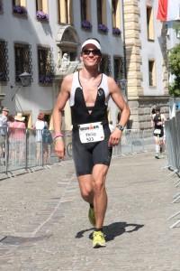 2012-Ironman-Triathlontraining-Dusseldorf 06