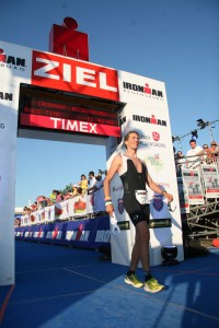 2012-Ironman-Triathlontraining-Dusseldorf 07