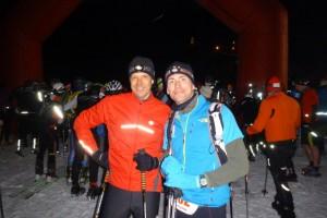 2013-Vertical-up-Personal-Training-Dusseldorf 01