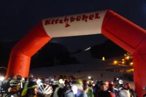 2013-Vertical-up-Personal-Training-Dusseldorf 02