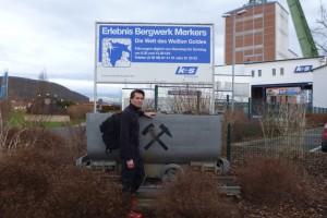 2014-Untertagemarathon-Personal-Training-Dusseldorf 01