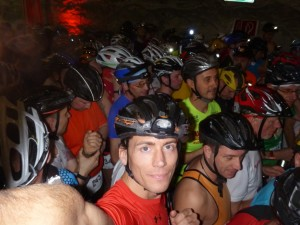 2014-Untertagemarathon-Personal-Training-Dusseldorf 02