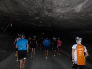2014-Untertagemarathon-Personal-Training-Dusseldorf 03