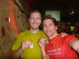2014-Untertagemarathon-Personal-Training-Dusseldorf 04