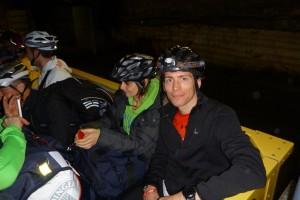 2014-Untertagemarathon-Personal-Training-Dusseldorf 05