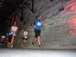 2014-Untertagemarathon-Personal-Training-Dusseldorf 06