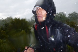 2014-Verdone-Canyon-Personal-Training-Dusseldorf 10