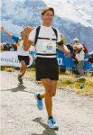 jungfraumarathon-2009-finisherphoto-001